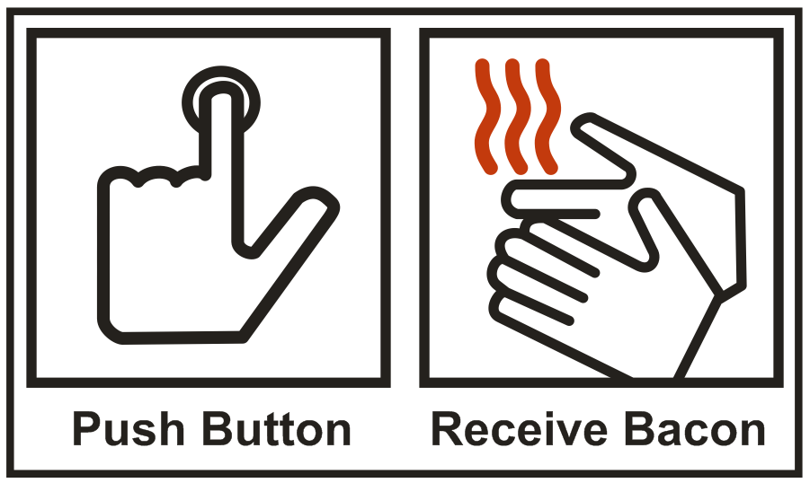 button_bacon_big