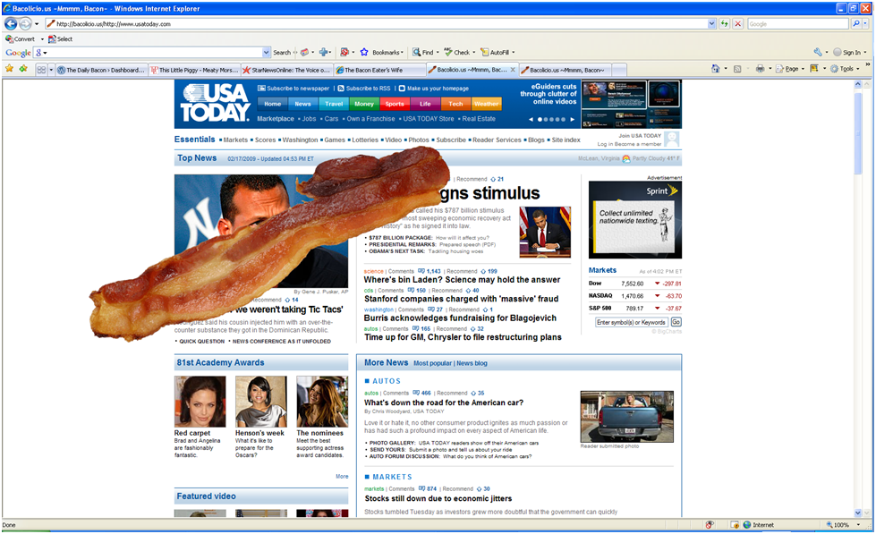 usatoday_wbacon